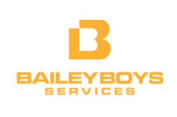 Bailey Boys Inc