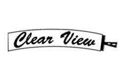 Clear View Solar Panel Cleaning