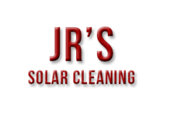 JRs Solar Panel Cleaning