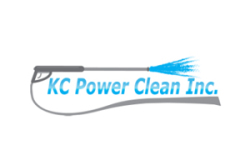 KC Solar Panel Cleaning