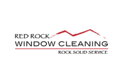 Red Rock Solar Cleaning