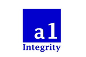 A1 Integrity Solar Cleaning