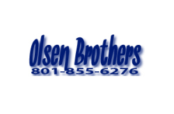Olsen Brothers Solar Cleaning