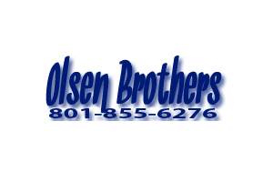 Olsen Brothers Solar Panel Cleaning