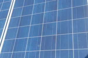 Blog_Solar_Cleaning_Long_Beach_01