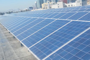 Blog_Solar_Cleaning_Long_Beach_02
