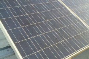 Blog_Westminster_Commercial_Solar_Cleaning_Walmart_01