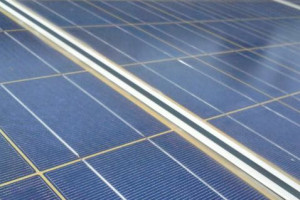 Blog_Westminster_Commercial_Solar_Cleaning_Walmart_02