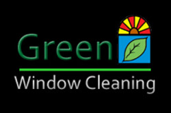 Green Solar Cleaning - Flagstaff, AZ