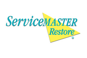 Service Master Solar Cleaning