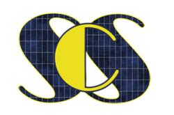 Solar Cleaning Specialist Fresno