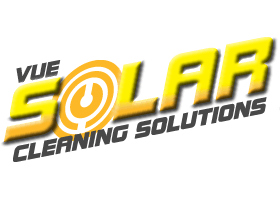 VUE_Solar_Cleaning_Solutions