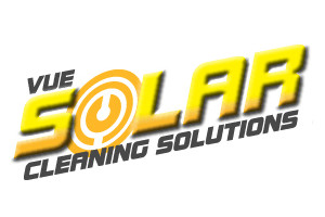 VUE Solar Cleaning Solutions