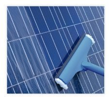 solarpanelcleaning1522492076